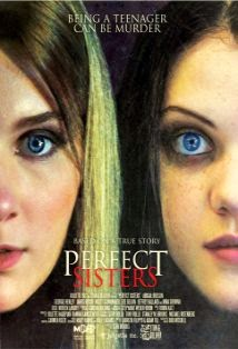 watch PERFECT SISTERS 2014 movie streaming online free watch movies streams full video movies online free