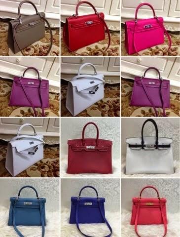 Queen of bags.Bags and wallet,clik pe poza pentru genti