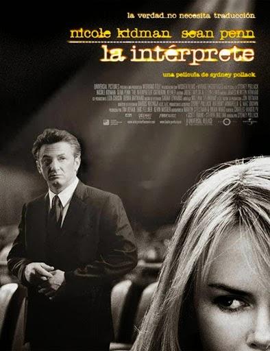 Ver La interprete (2005) Online