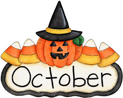 Rock-tober Is Here !!!