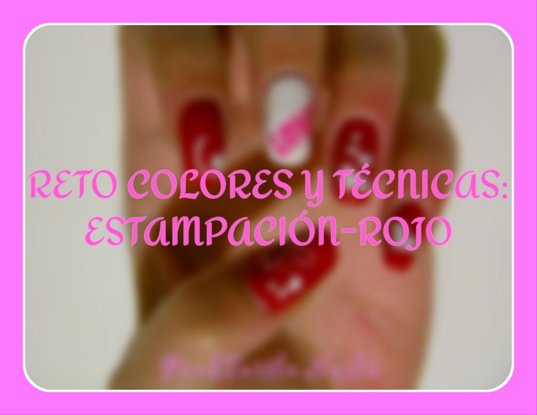 http://pinkturtlenails.blogspot.com.es/2015/04/reto-colores-y-tecnicas-estampacion-rojo.html