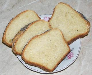 paine, paine pufoasa, paine cu cartofi pufoasa, paine pufoasa cu cartofi, retete culinare, retete de mancare, paine de post, aluaturi, cocaturi, retete de panificatie, retete patiserie, retete paine, reteta paine, paine gustoasa, aliment hranitor, retete traditionale, cum facem painea de casa,