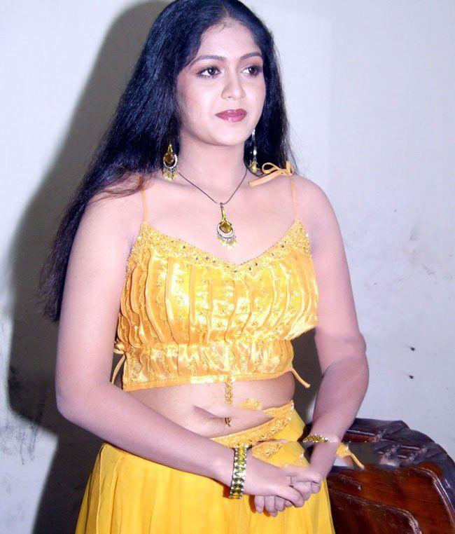 Meghana Raj Hot Showmeghana Raj Hot Stills hot images