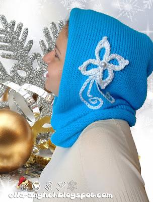 http://ella-anghel.blogspot.ro/2013/11/gluga-tricotata-vis-de-iarna.html