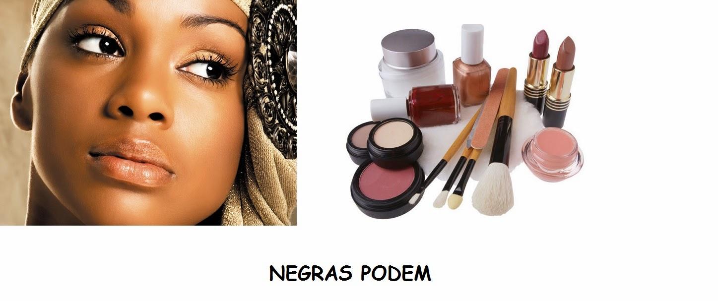 www.negraspodem.blogspot.com.br