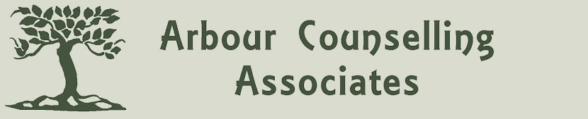Arbour Counselling Associates