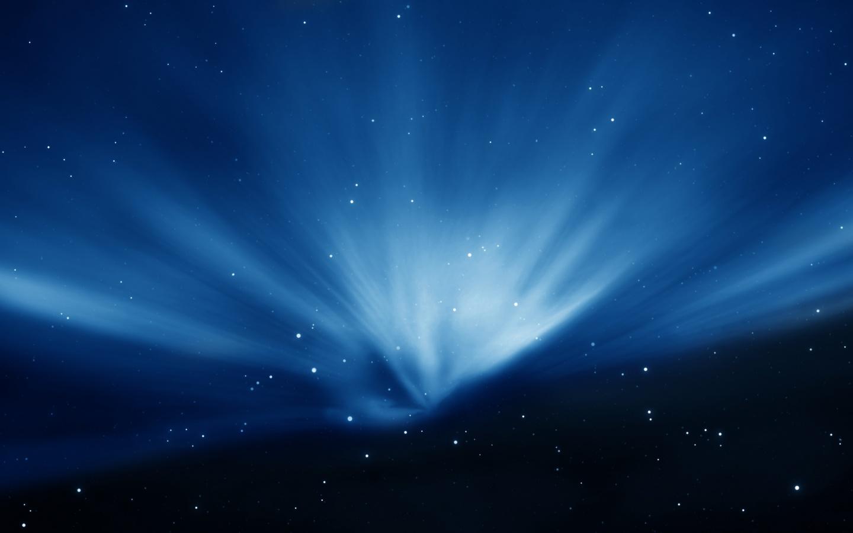 http://4.bp.blogspot.com/-k85i9nblbOg/Tl2KP1sERCI/AAAAAAAABho/EcVvfQEvrl4/s1600/leopard-aurora-wallpapers_8084_1440x900.jpg