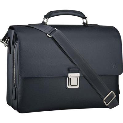 Louis Vuitton maletín Exposiciones 2012 (19)