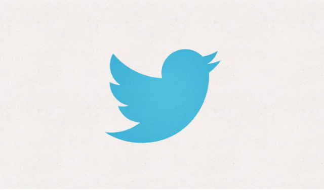Twitter presenta su nuevo logo
