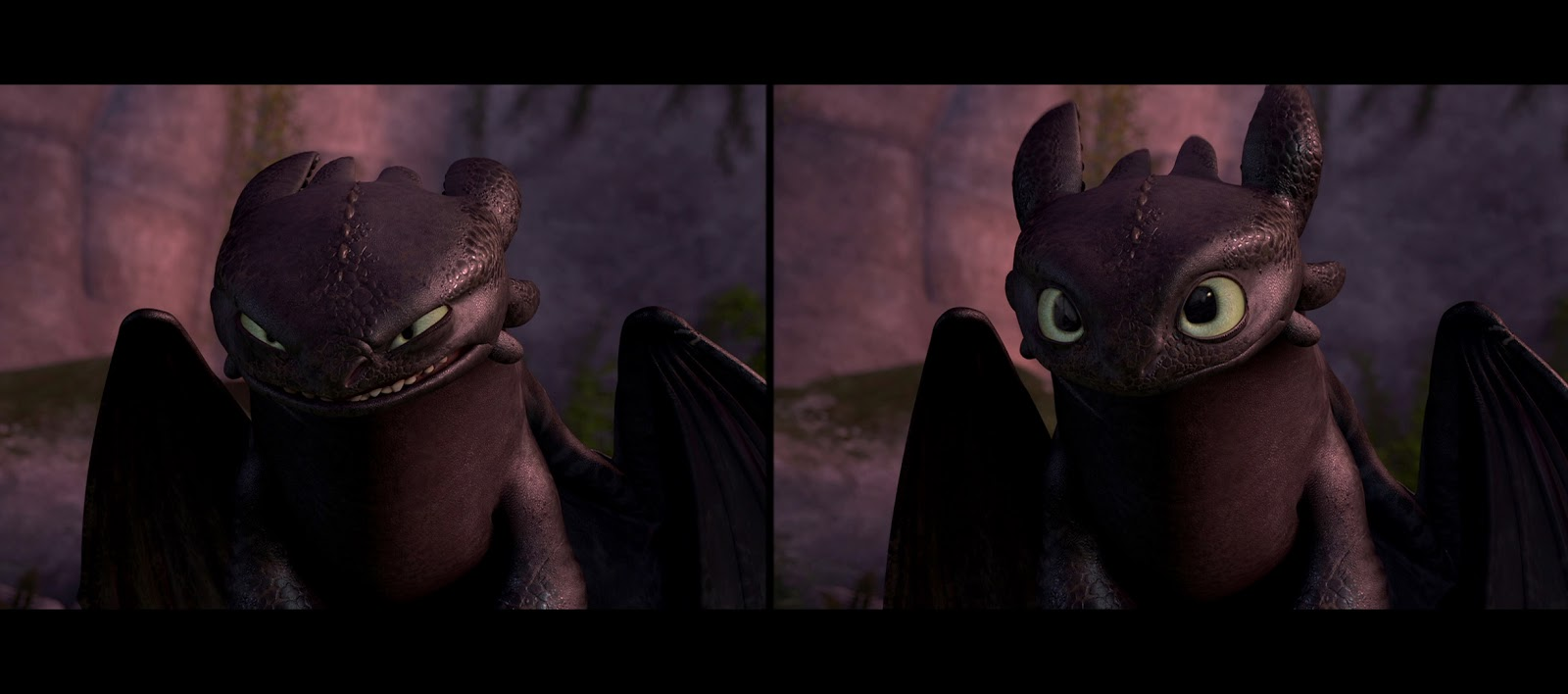 How To Train Your Dragon My Favorite Movie Of All Timewhy Entry 3