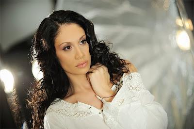 Мариана Попова – ВИП проститутка?