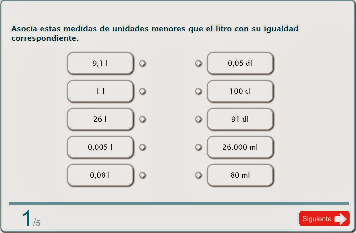 http://www.primaria.librosvivos.net/actividades/flashActividadesPrimariaPub/examen.swf?idejecucion=6394