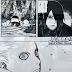 NARUTO GAIDEN CHAPTER 2 - BOCAH YANG MEMILIKI SHARINGAN