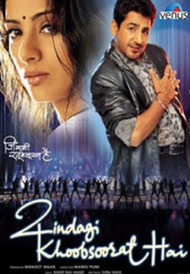 Zindagi Khoobsoorat Hai 2002 Hindi Movie Watch Online