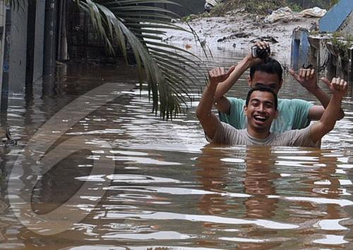 Banjir 2013_7