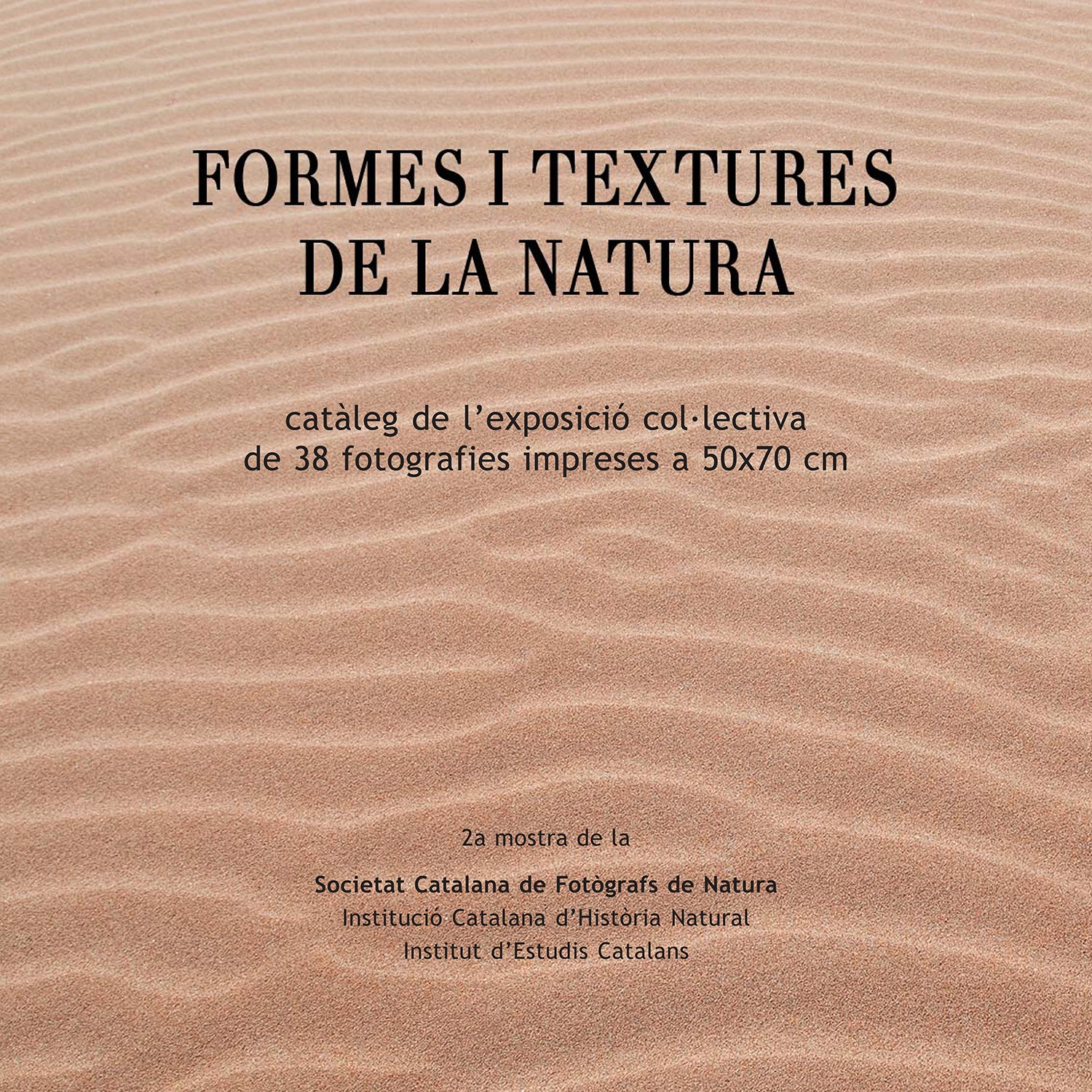 http://issuu.com/fotografsnatura/docs/formes_i_textures_de_la_natura