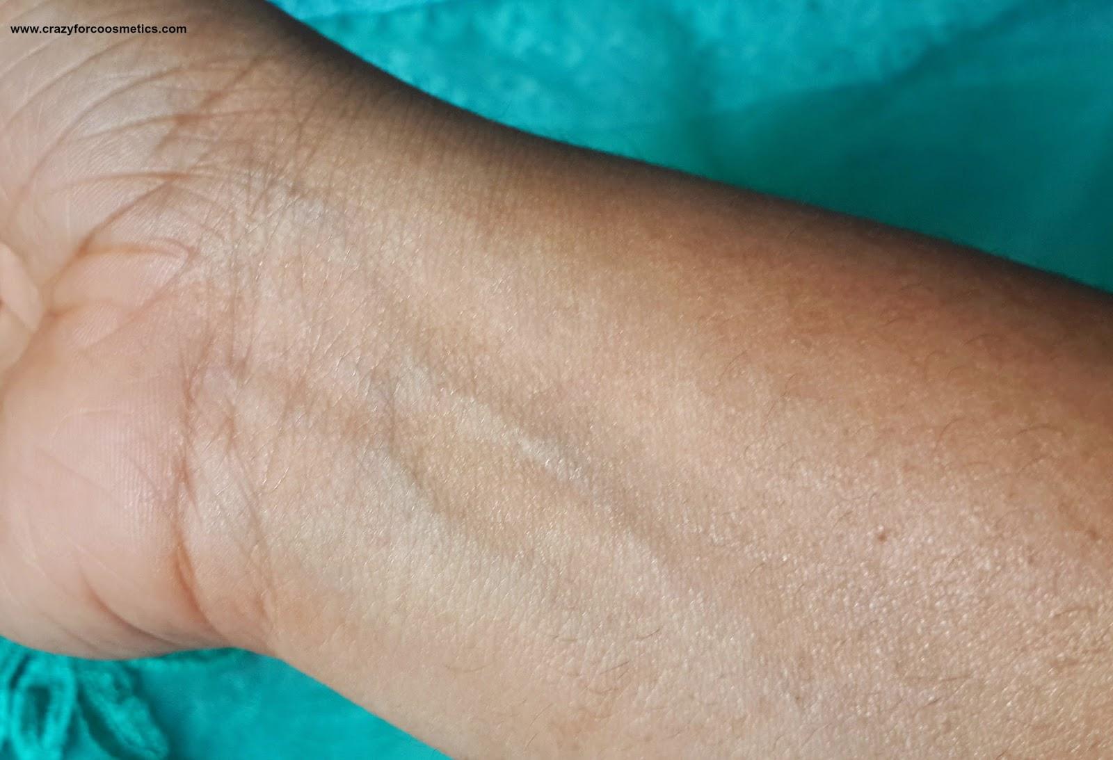 Bioderma Hydrabio Moisturiser Light Cream review-Bioderma Hydrabio Moisturiser Light Cream Price- Bioderma Hydrabio Moisturiser Light Cream effects -Moisturiser for face