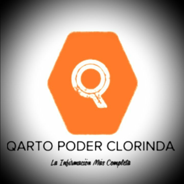 QARTO PODER CLORINDA