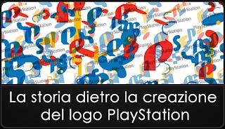 http://www.playstationgeneration.it/2010/08/il-logo-di-playstation.html