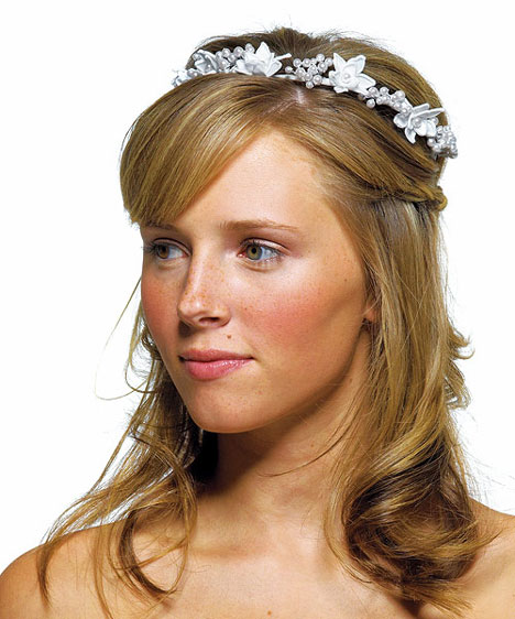 wedding hairdos. D Day Wedding Hairstyles