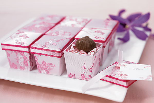 Wedding Gift Ideas For Japanese : ... Wedding Decorating: Asian Themed Wedding Favors Asian Themed Wedding
