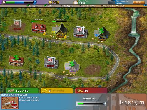 Play Free Build-a-lot Games > Download Games | Big Fish
