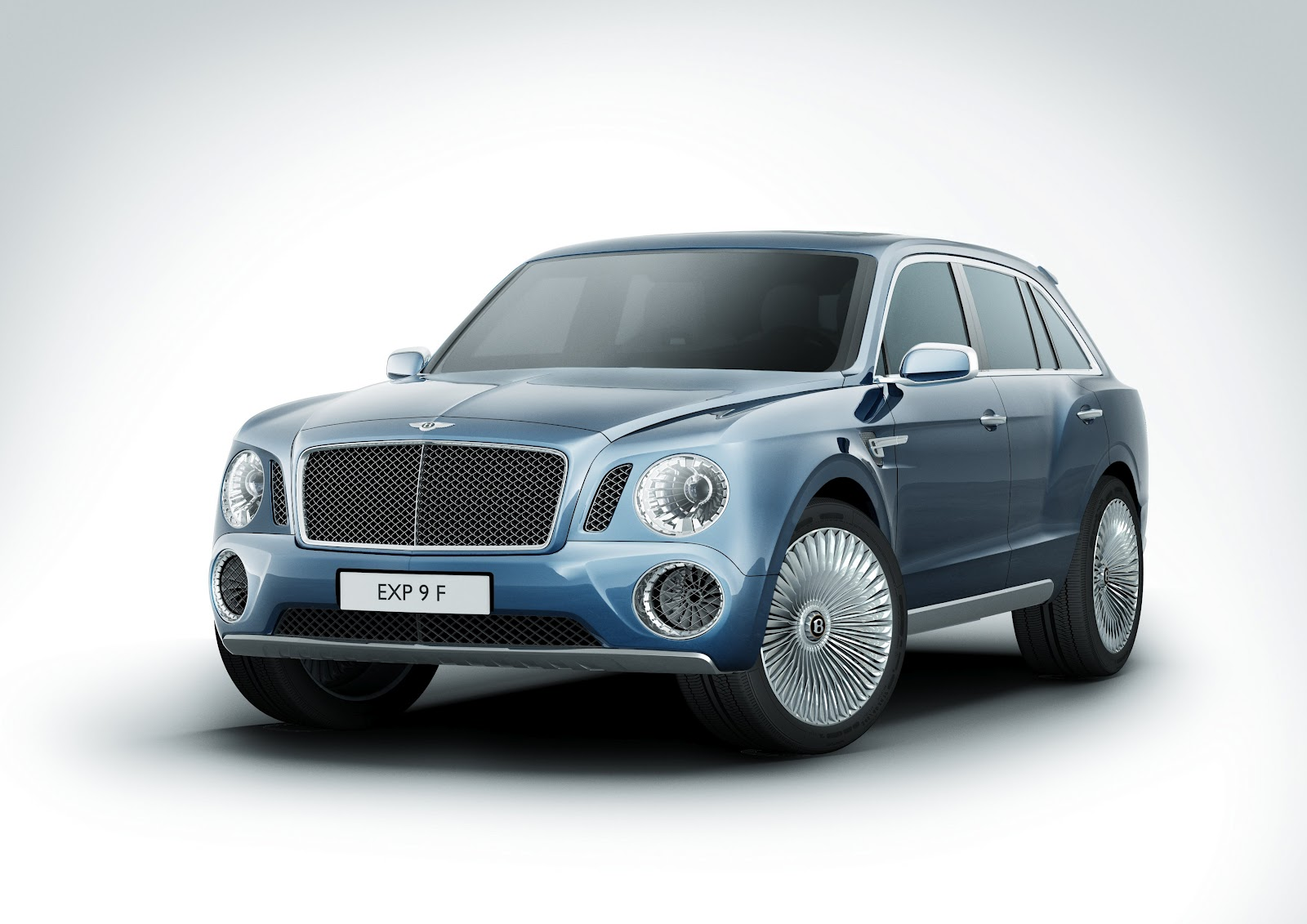 Nice car zone bentley motors limited for A and l motors