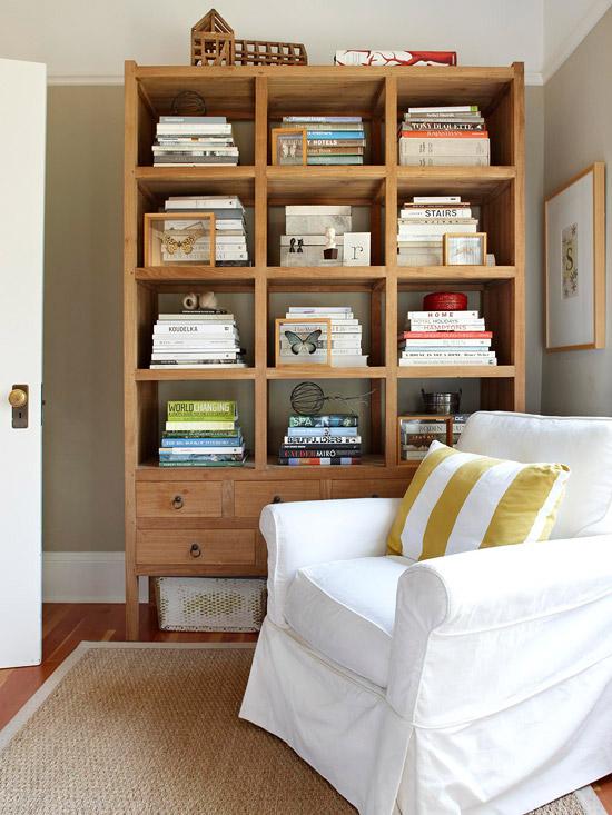 furniture design - Den Decorating Ideas