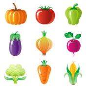 Informatii medicale despre dieta vegetariana