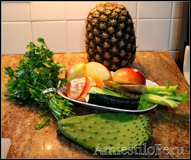 Amiestiloperu alimentos que nos ayudan a combatir la presion alta - Alimentos que suben la tension ...