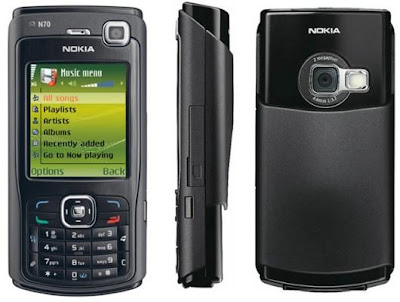 Download Firmware Nokia N70 RM-84 v5.705.3.0.1