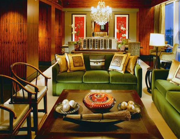 Home Decorating Ideas Living Room Layout Ideas