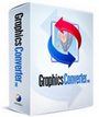 IconCool Graphics Converter Pro 2013 3.20 Full Patch 1