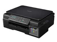 Brother DCP-T300 Drivers Download, Printer Review