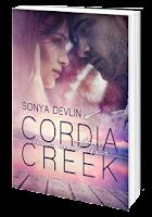 http://www.amazon.de/Cordia-Creek-Nur-mit-Dir/dp/3902972475/ref=sr_1_1?ie=UTF8&qid=1437228679&sr=8-1&keywords=cordia+creek