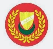 Jawatan Kosong Di SPA Kedah