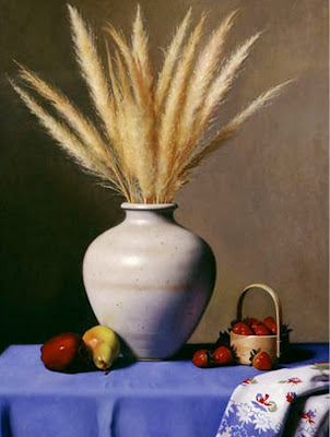 galeria-de-bodegones-pintados-al-oleo