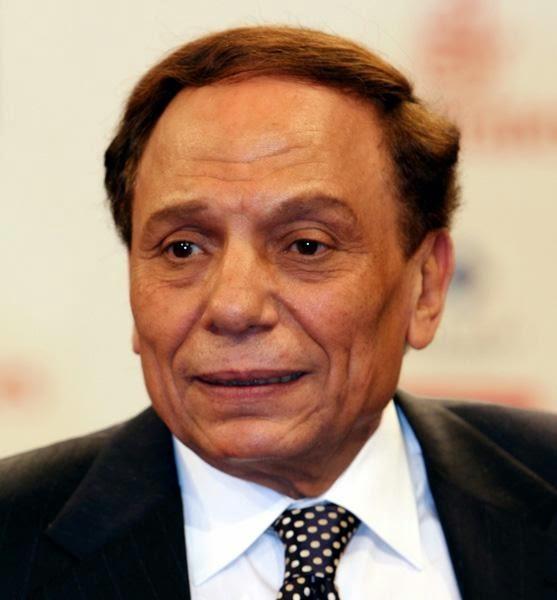 الزعيم عادل أمام يهاجم رئيس الوزراء المصري