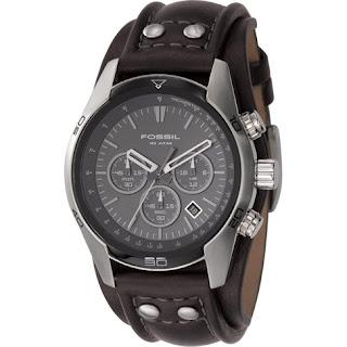 jam tangan branded orignal second, jam tangan original, koleksi jam tangan, dunianyajamtangan.com