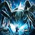 Spiders 3D อภิมหาแมงมุมยักษ์ถล่มเมืองทะลุจอ [HD]