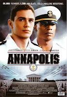 ASSISTIR Annapolis (dublado).