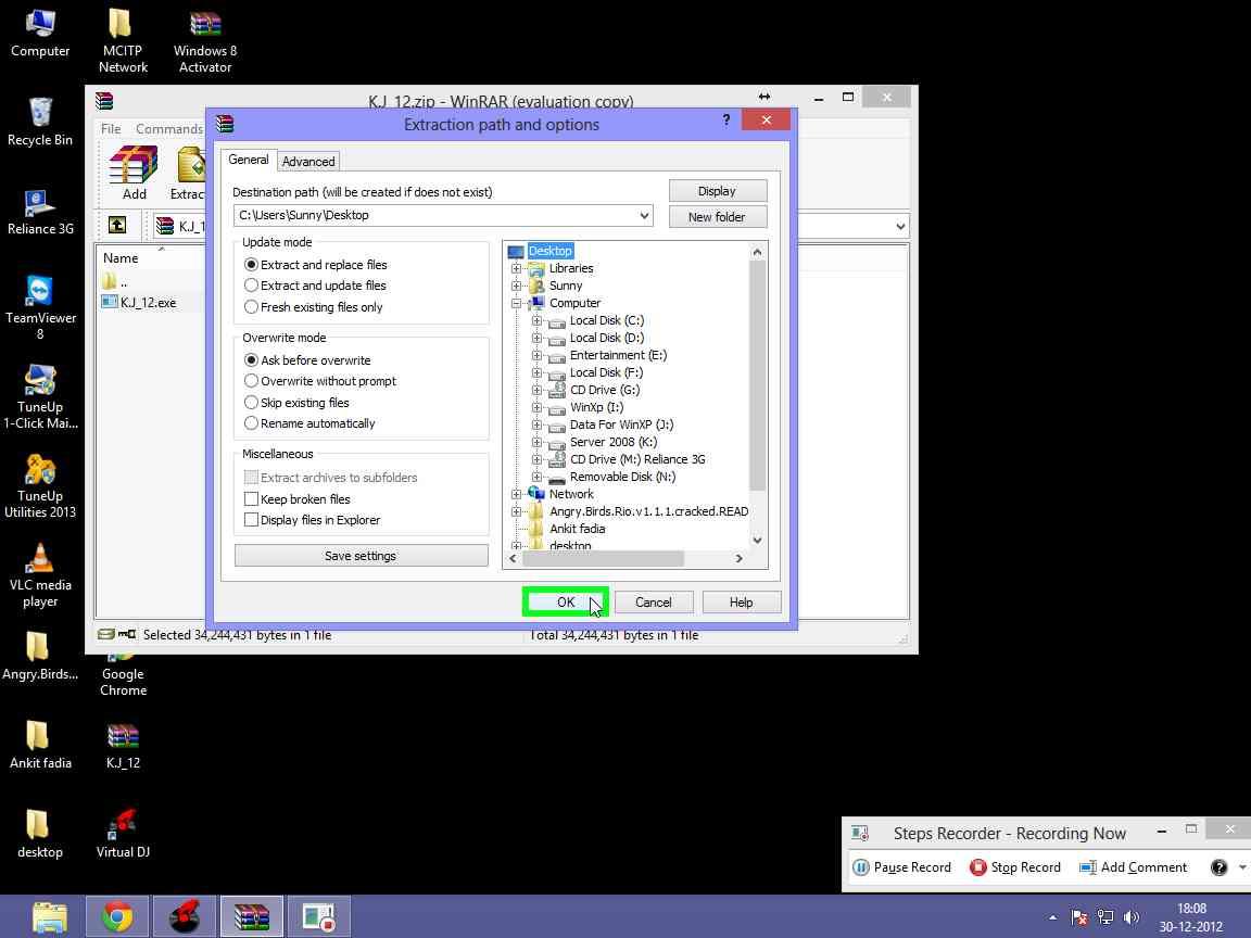 Windows server 2008 r2 cal license crack. keygen popcap.