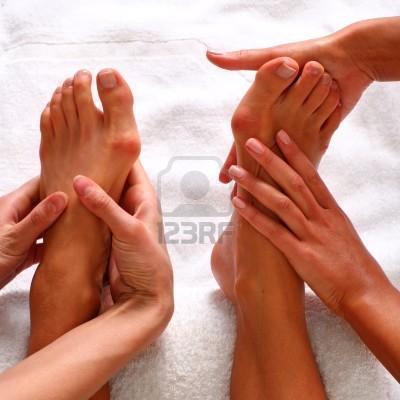 masajes los angeles los olivos cuerpo