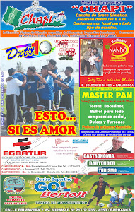 EDICION 135