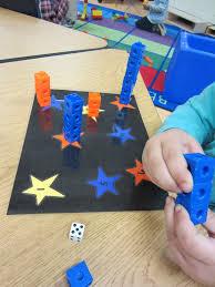 números e quantidadeCoordenação Motora,coordenação motora fina, educação infantil,brincar,brincadeiras,creches,