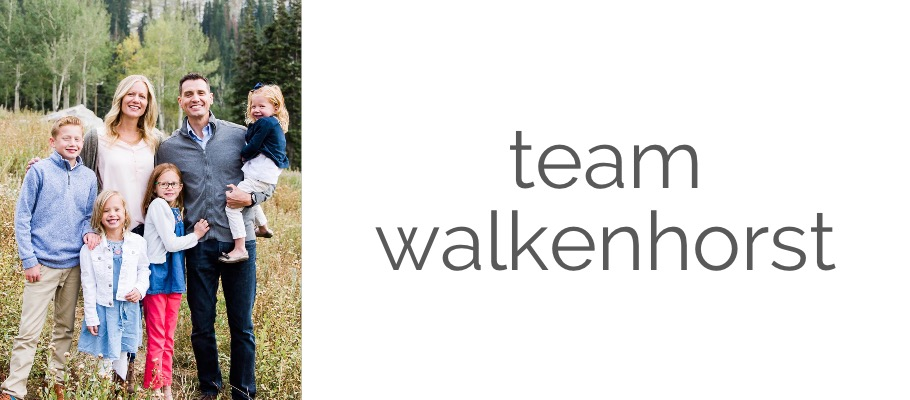 Team Walkenhorst