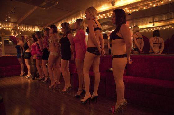 prostitutas donostia prostitutas e