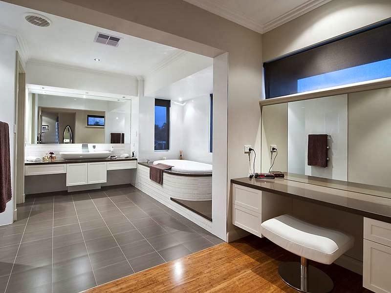 salle e bain