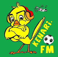 setcast|KenariFM Online