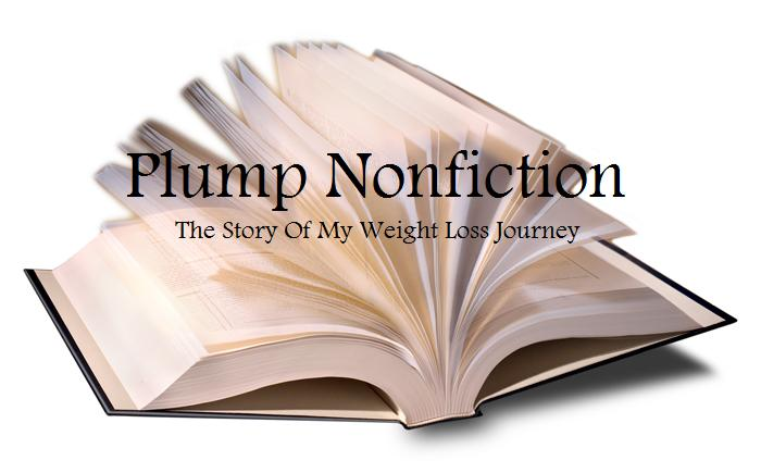 Plump Nonfiction